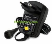 ALM066 Alimentador Regulable Universal 3..12V/7W